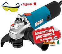 Болгарка (УШМ) 1000 Вт Энергомаш УШМ-9012П
