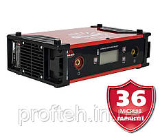 Пуско -зарядное устройство инверторного типа Vitals Master Smart 300JS Turbo
