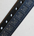Мікросхема MCP6561T-E/OT (SOT23-5), фото 3
