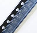 Мікросхема MCP6561T-E/OT (SOT23-5), фото 2
