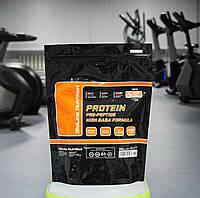 Протеин TM BioLine Nutrition 2 кг/ GERMANY