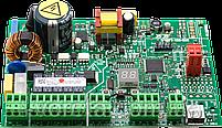 FAAC S800 CBAC 180° комплект автоматики для распашных ворот (створка до 2 м, с гидравлическими замками), фото 5
