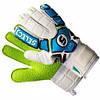 Перчатки вратарские Select 55 Extra Force Grip 2016 р. 8,5