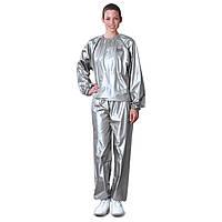 Костюм сауна Sauna Suit для сгонки веса и похудения