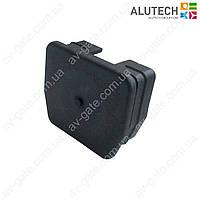 Заглушка Alutech SGN.01.600
