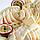 """Натуральная паста со вкусом маракуйи """"Joypaste Passion Fruit"""", Италия (фасовка 1,2 кг), фото 2"""