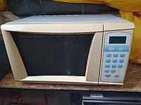 Микроволновая печь Elenberg MS-2015D