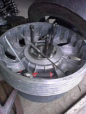Шкив вариатора барабана ведущий 10Б.01.15.130Б, фото 3