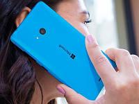 Вийшов Microsoft Lumia 540 Dual SIM