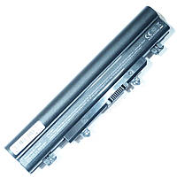 Аккумуляторная батарея Acer Aspire E5-571P-3414, E5-571P-36LU, E5-571P-51GN, E5-571P-52QK, E5-571P-55TL