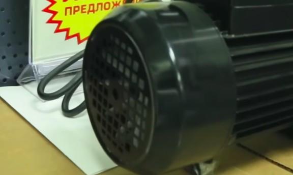Насос Sprut JSP 505A