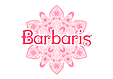 Интернет-магазин - Barbaris