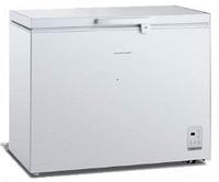 Морозильный ларь-ящик Scan SB 200-1