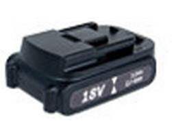 Батарея 2.0 AH для 44704MPA KING TONY 38122P02 (Тайвань)
