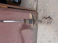 Стойка амортизатора передняя Chery Amulet A11