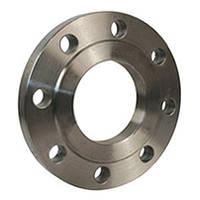 Фланець сталевий плоский приварний Ду 200 Ру 10 тиск (7307 91 00 00)