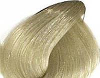 Шварцкопф 12-13 Igora Royal Schwarzkopf краска для волос Специальный Блондин Сандре Матовый 60 мл