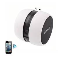 Автономная беспроводная Wi-Fi камера для смартфонов на Android и Iphone (модель GOOGO)