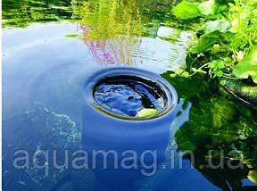 Скиммер для пруда OASE AquaSkim 20, фото 2