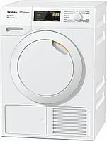 Сушильная машина Miele TDD 230 WP