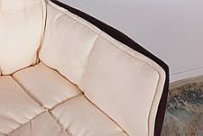 Кресло поворотное Пальма (с доставкой), фото 3