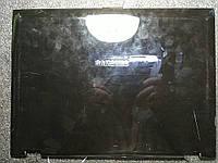 Крышка матрицы для ноутбука Samsung R60