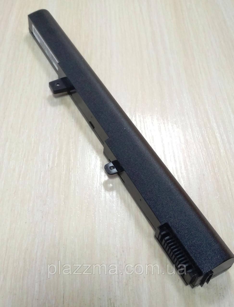 Батарея для ноутбука P/N OB110-0250100, A41N1308