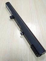 Батарея для ноутбука P/N OB110-0250100, A41N1308, фото 1