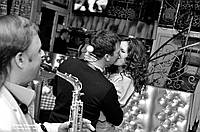 Саксофон на романтический вечер!