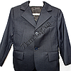 Школьный костюм форма 3-ка для мальчиков садик Синий, фото 2