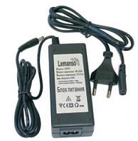 Блок питания Lemanso LB005 12V 36W