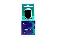 """Клей для наращування """"New York"""" VIVIENNE 3 ml"""