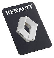Аксессуары Renault Trafic 2