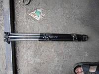 Амортизатор крышки багажника Chery Amulet A11
