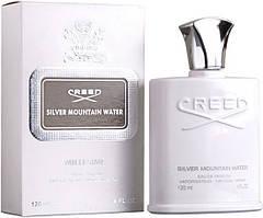 Мужской парфюм Creed Silver Mountain Water (120 мл )