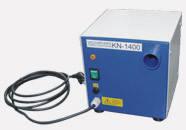 Универсальная вакуумная помпа SCHULZE KN 1400 (трафарет, офсет. вакуумный прижим столов)