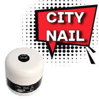 Гель желе ТМ City Nail