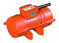Вибратор электромех. ИВ-99Е  220 В/50 гц. 0,25/0,5 кВт