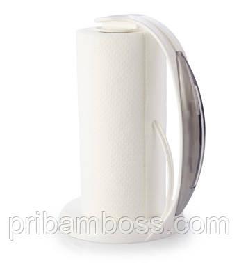 Держатель бумажных полотенец