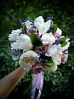 Букет невесты №61, фото 1