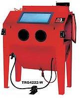 Пескоструй TORIN TRG4222-W