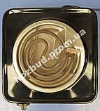 Плита электрическая настольная Элна 100Н (1-конфорка, 1кВт), фото 2