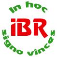 IBR - спортивное питание, одежда и аксессуары