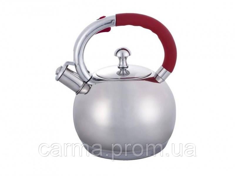 Чайник Frico FRU-770