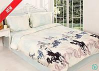 Комплект постельного Flying Horse