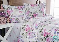 Комплект постельного Fiore 160*220
