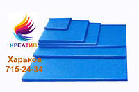 Дезинфицирующие коврики 1м на 0,5 м. (заказ от 15 шт.)