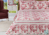 Покрывало на кровать Anna Pudra 260*260