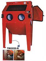 Пескоструй TORIN TRG4222-R