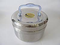 Термос для еды, фото 1